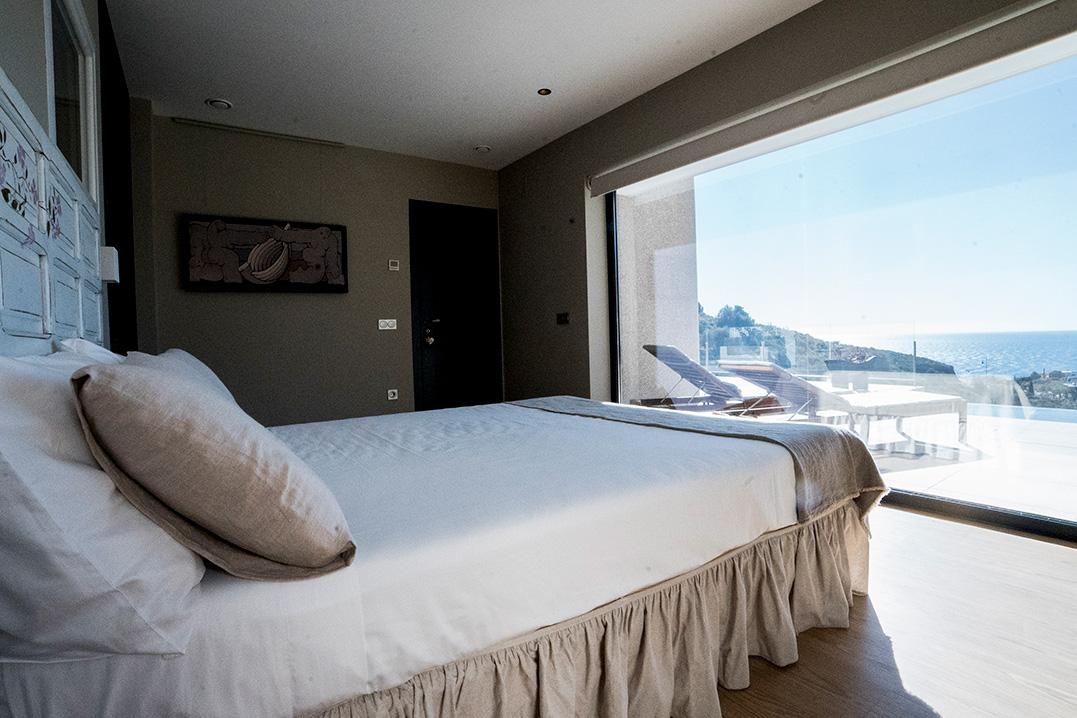 casa-siempreviva-habitacion-doble-terraza-vista-mar-azahar-torrox-malaga-1