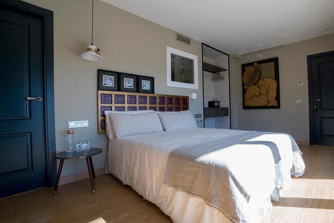 casa-siempreviva-habitacion-doble-terraza-vista-mar-rome-torrox-malaga-3