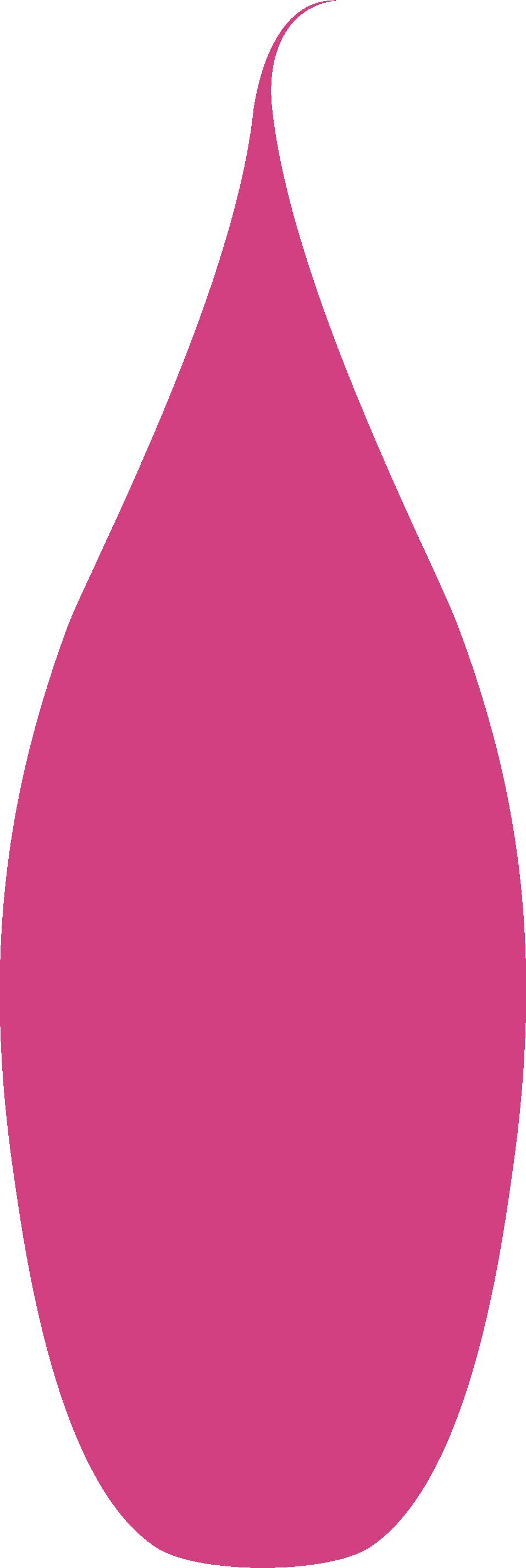 CSV_logotipo_2020-13